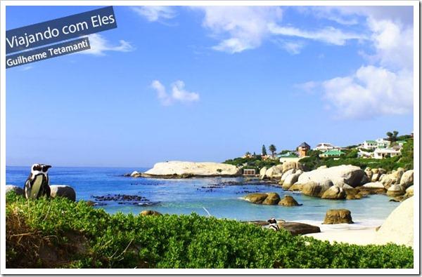boulders-beach-simons-town