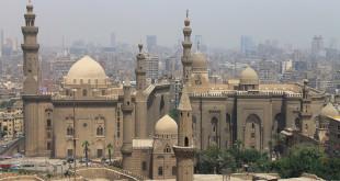 Dicas de turismo em Cairo