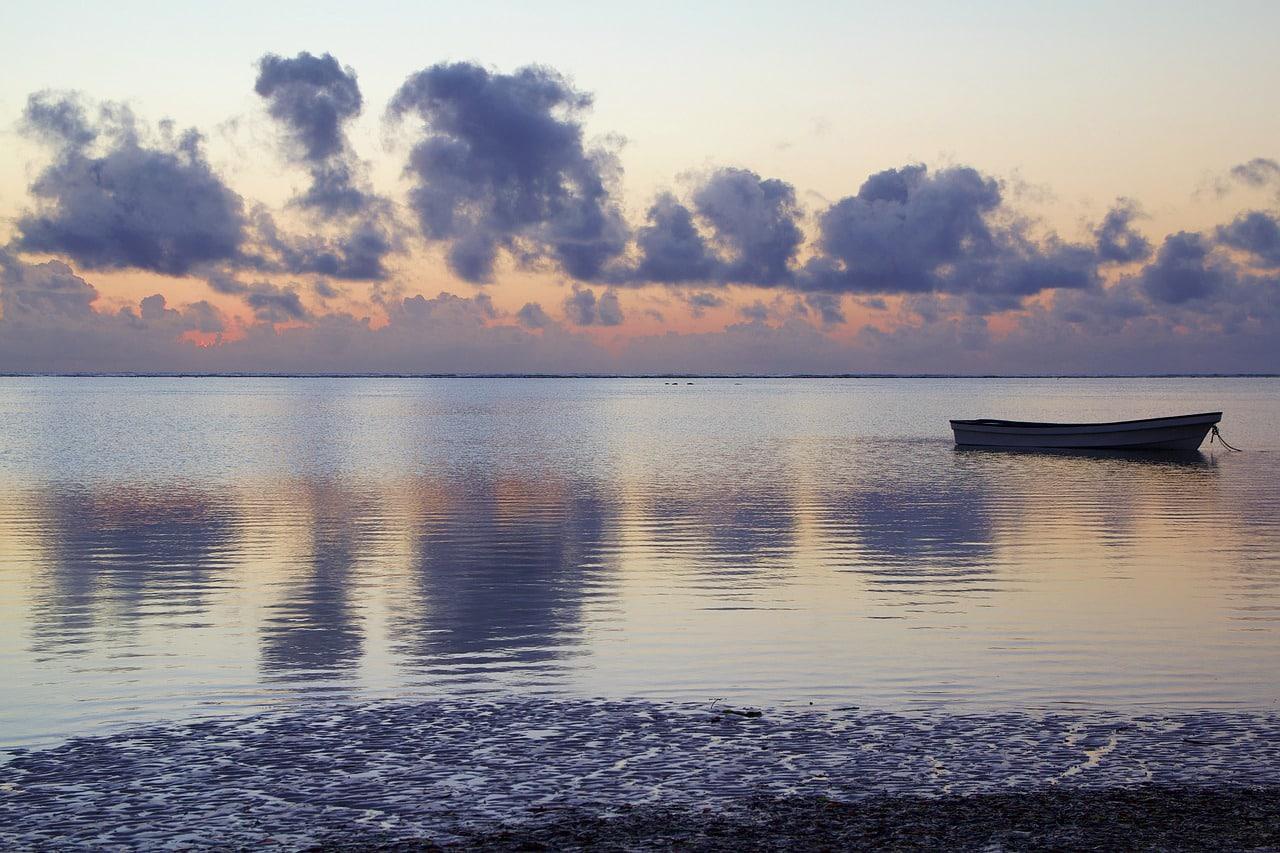 destinos turisticos tanzânia