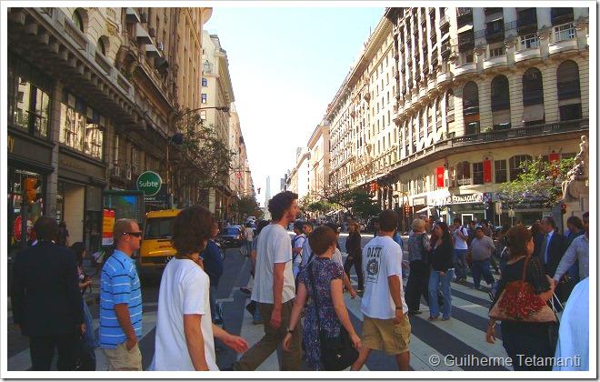 tudo-sobre-buenos-aires-turismo-argentina