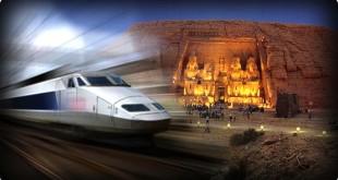 viagem-trem-egito