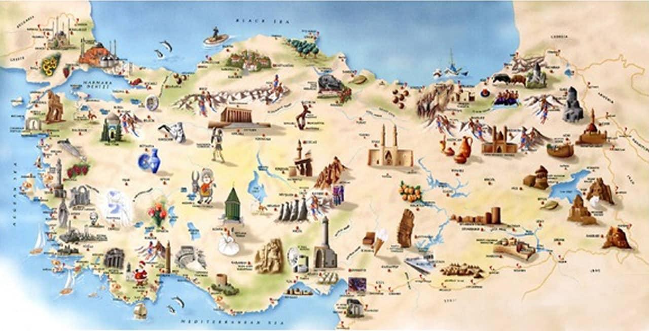 mapa-turquia