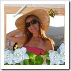 midia-peripecias-de-uma-flor