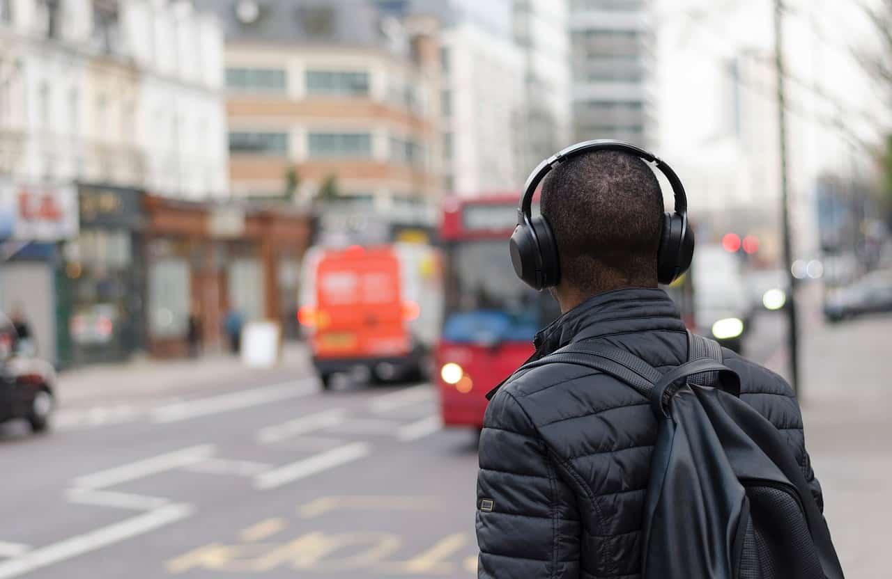 Músicas para viajar
