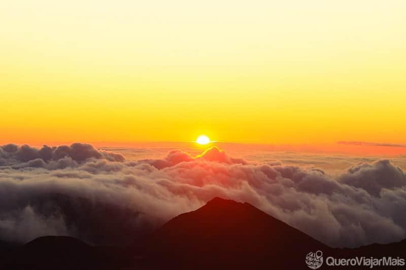 Melhores pontos turísticos do Hawaii