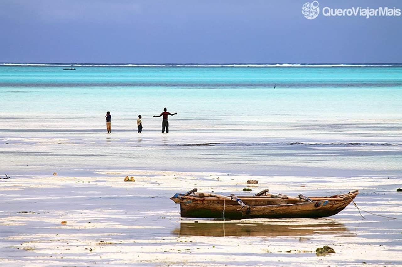 Top 10 ilhas ao redor do mundo
