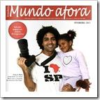 revista-brasileiros-fotografando-mundo-afora
