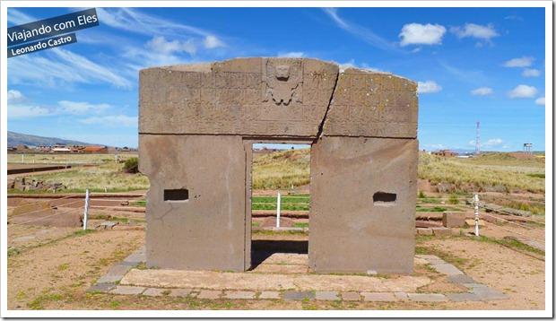 bolivia-pontos-turisticos-tiwanaco