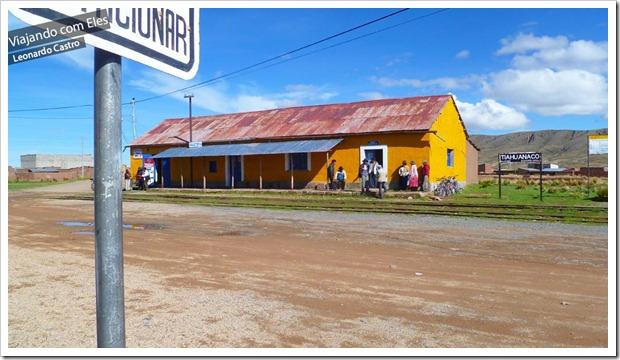 guia-turismo-tiahuanaco