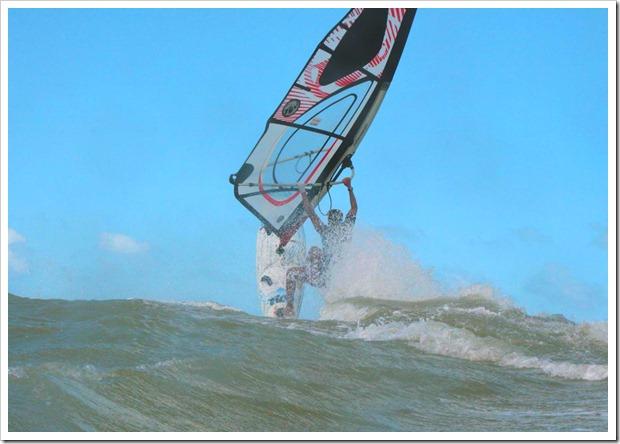 sao-miguel-do-gostoso-kitesurf
