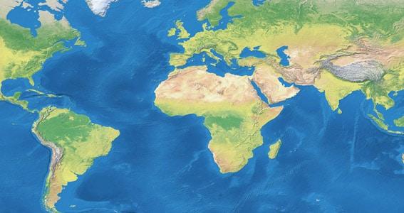 Volta ao Mundo | Tudo sobre planejamento de viagem