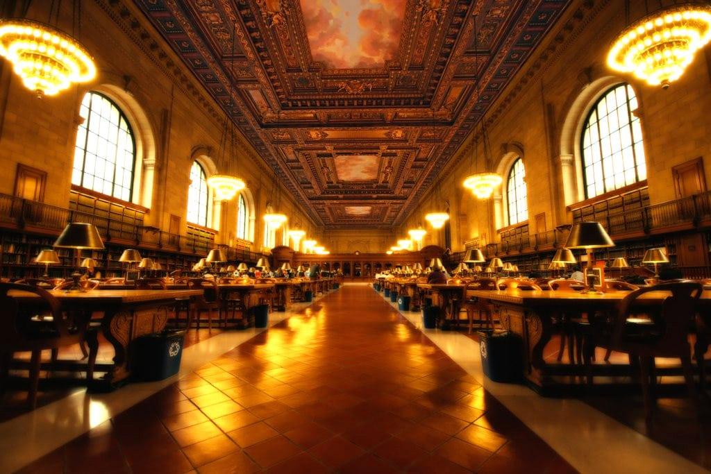 passeios-nova-york-public-library