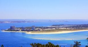 O que fazer em Tróia, uma das praias mais bonitas de Portugal