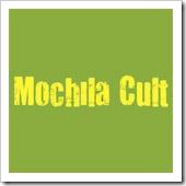 Entrevista ao Blog Mochila Cult.
