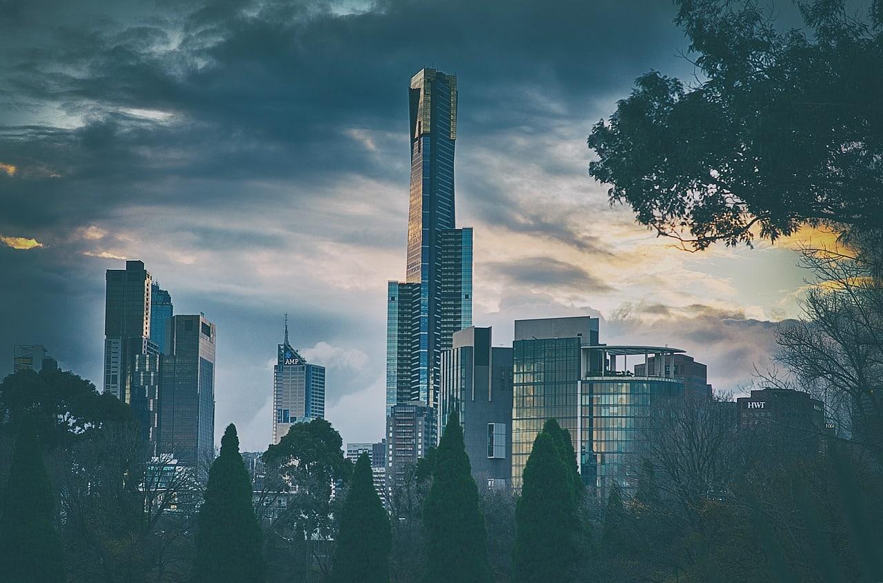 férias em Melbourne