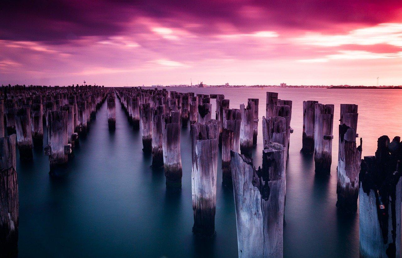 inverno na austrália