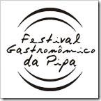 Festival Gastronômico da Pipa.