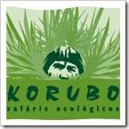 Korubo Expedições no Jalapão.