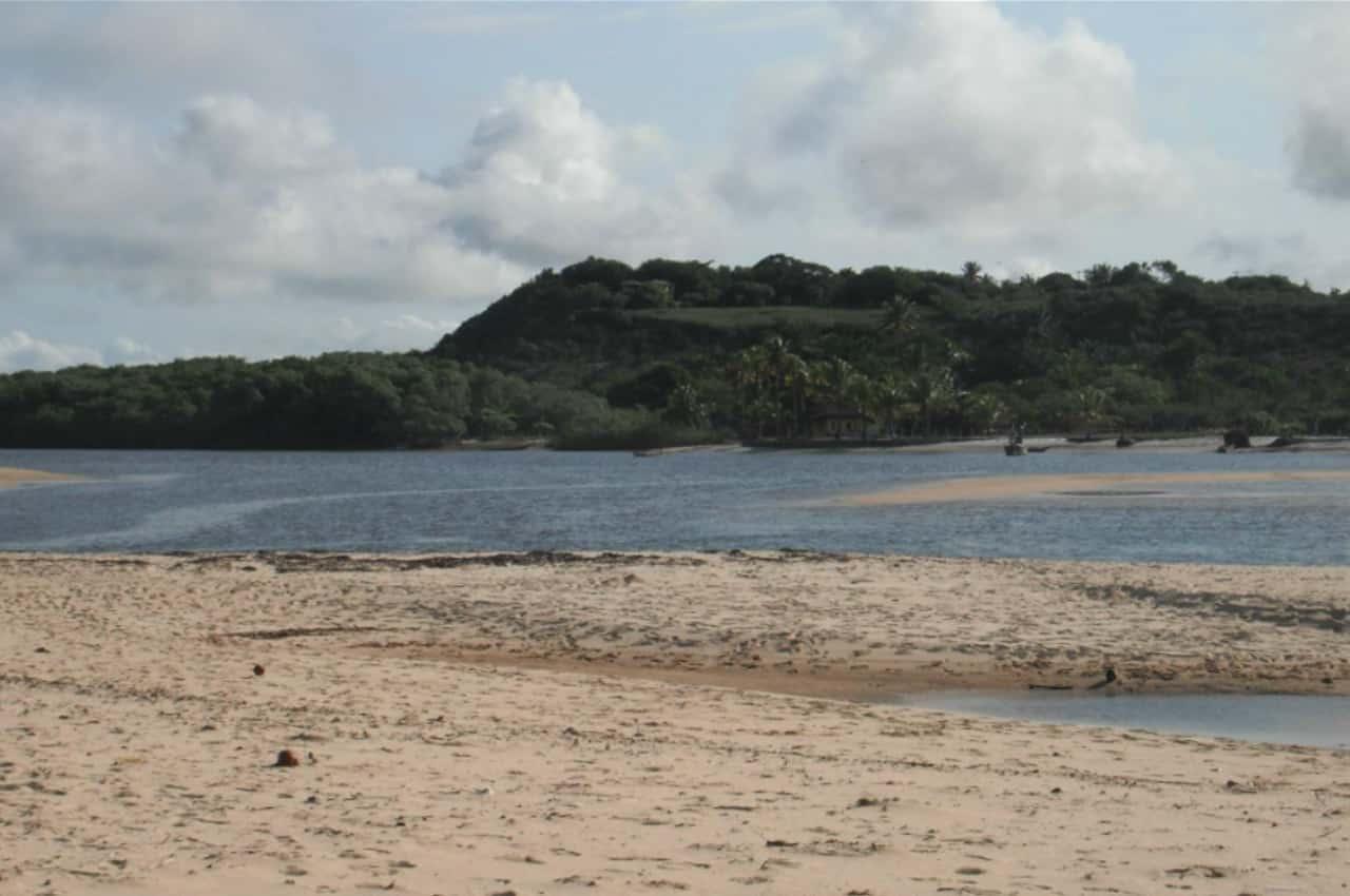 Tudo sobre Caraíva, no litoral da Bahia