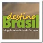 Blog do Ministério do Turismo.