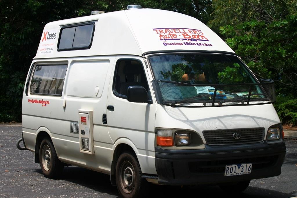 Dicas para viajar barato na Austrália e Nova Zelândia.
