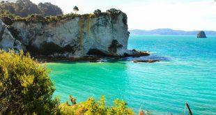 Os pontos turísticos que você precisa conhecer na Nova Zelândia