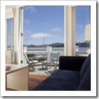 Hotel em Sausalito