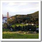 Onde ficar em San Francisco.