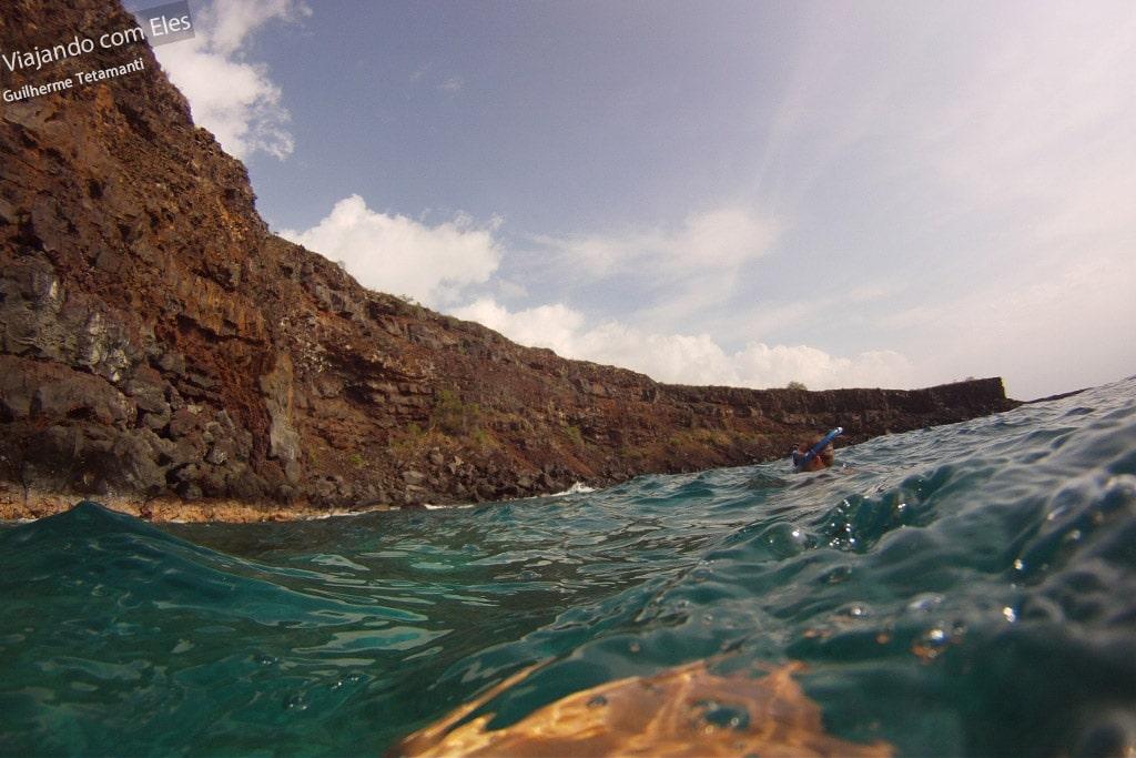Hospedagem barata em Kona no Hawaii