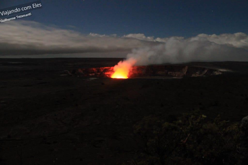 Qual é a melhor ilha do Hawaii para se hospedar