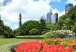 Os melhores bairros de Sydney.