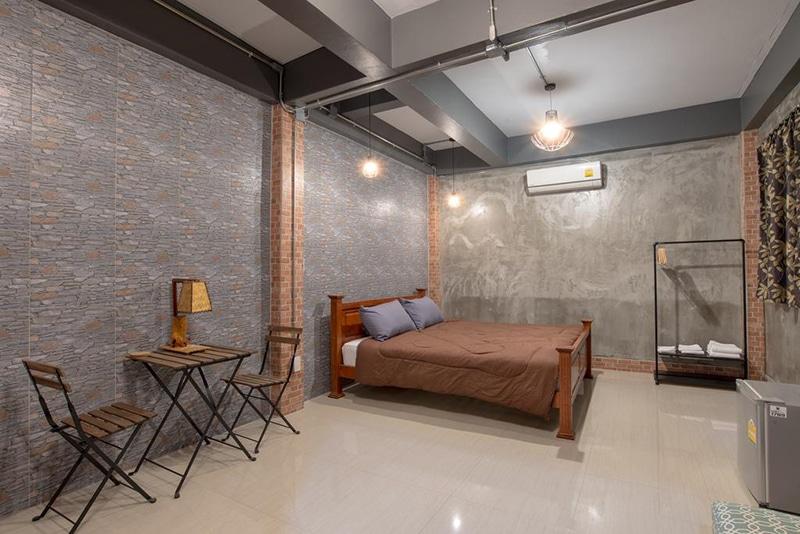 Hotel que vale a pena ficar em Bangkok