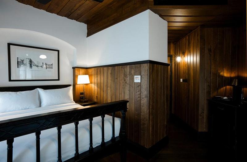 Como escolher um bom hotel em Bankok