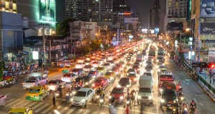 Onde ficar em Bangkok: dicas dos melhores bairros e hotéis