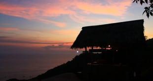 Dicas de hotéis e localização nas principais ilhas da Tailândia