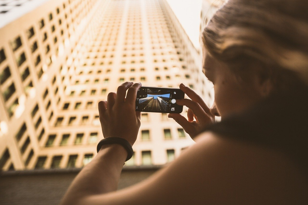 videos de viagens