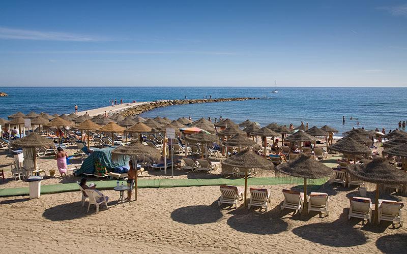 O que fazer na Espanha