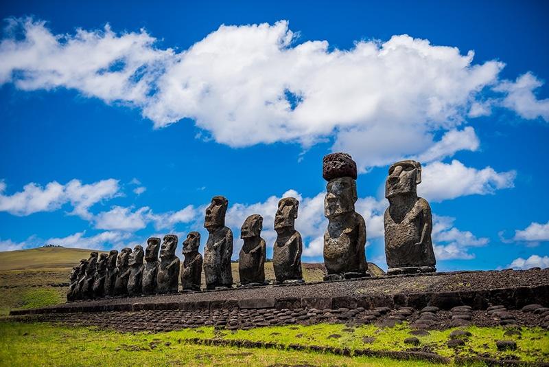 Dicas de viagem para o Chile que valem ouro