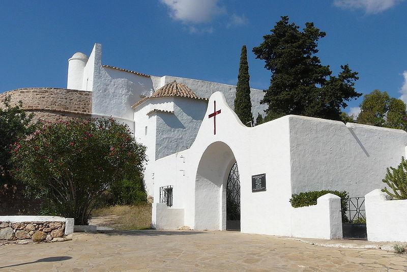 Dicas e turismo em Ibiza