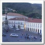 Hotéis baratos em Ouro Preto