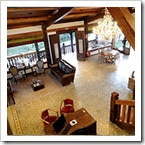 Melhor hotel em Ouro Preto
