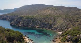 O que fazer em Ibiza, a badalada ilha da Espanha