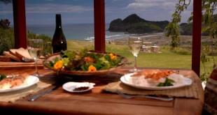 Onde ficar em Auckland: dicas de bairros e hotéis
