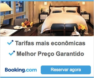 reservar-hoteis-booking
