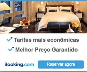reservar-hoteis-booking