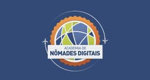 academia-nomades-digitais