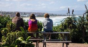 11 top dicas para sua viagem a África do Sul