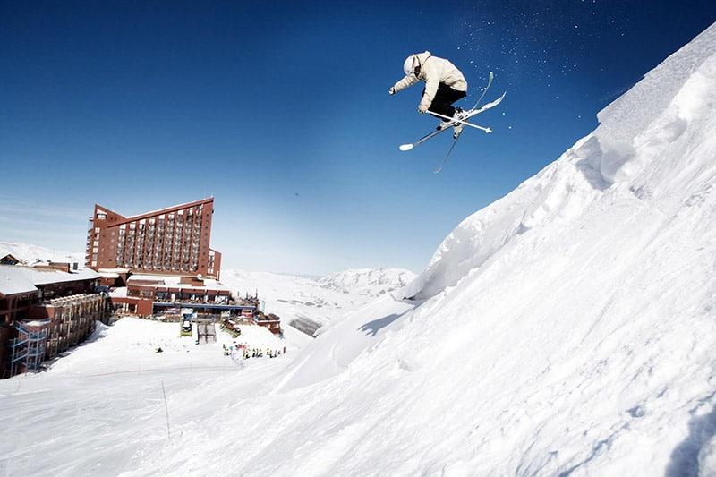 Snow Fun Fest