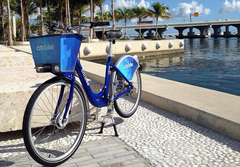 Dicas sobre o que fazer em Miami Beach