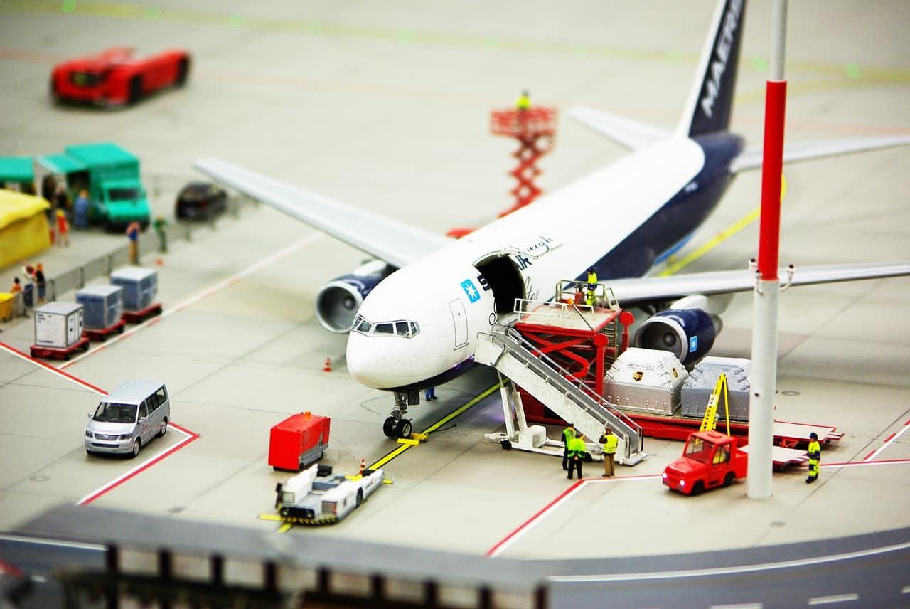 passagens aéreas promocionais azul